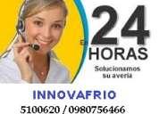 Profecionales en reparacion de calefones  de todas las marcas con garantia 0980756466