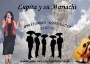$ 70 precios de mariachis en quito 0995509089, lupita y su mariachi celebran a las mujeres divinas