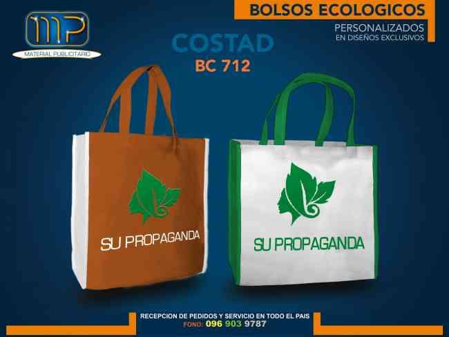 ARTICULOS PUBLICITARIOS (NAVIDAD Y CAMPAÑA POLITICA) camisetas