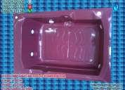 Venta de hidromasaje, jacuzzi para 2 personas modelo esmeralda. tel: 2822003 / 0997780183