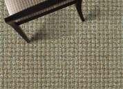 alfombras americanas con 50 de descuento al por m