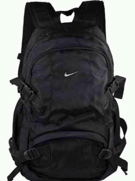 NikeGuayaquil Doplim Mochila Doplim NikeGuayaquil Vendo Vendo Doplim NikeGuayaquil Mochila 532841 532841 Mochila Vendo 8Z0wknNOPX
