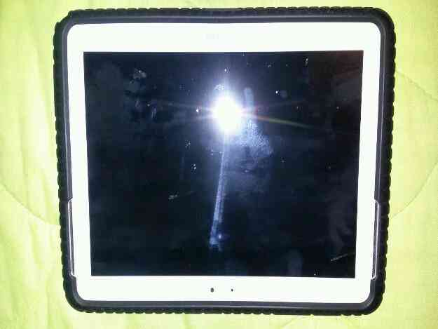 Vendo Sansung tablet 2 10.1