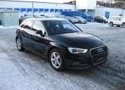 Audi a3 2.0 tdi 150 cv sportback ambition