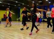 Convertirse en instructor de baile profesor de arte escénico es muy facil