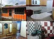 Vendo casa en el puyo cerca de instituciones educativas, nuevo hospital
