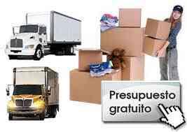 transportes uribe mudanzas y encomiendas guayas quito