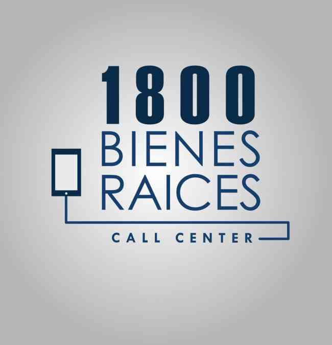 Comprar y Alquilar, Casa, Departamento, Local, Oficina, Terreno. Guayaquil, Cuenca, Quito.