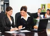 Elaboración de proyectos constructivos, planos, presupuestos, avaluos, construccion edificaciones