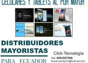 Tablet Papyre Pad 1015