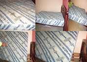 Hidroclean lava tus colchones muebles sillas limpiezas de alfombras y mas 0991098964