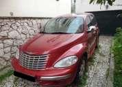 Chrysler pt cruiser 2.0 limited (140cv) (5p)