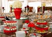 Organización de eventos bodas, bautizos, aniversarios, 1ra comunion wedding planners, graduacion