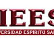 Asesoria & correciones tesis primera consulta gratuita.