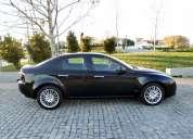 Audi a6 avant 2.7 tdi exclusive