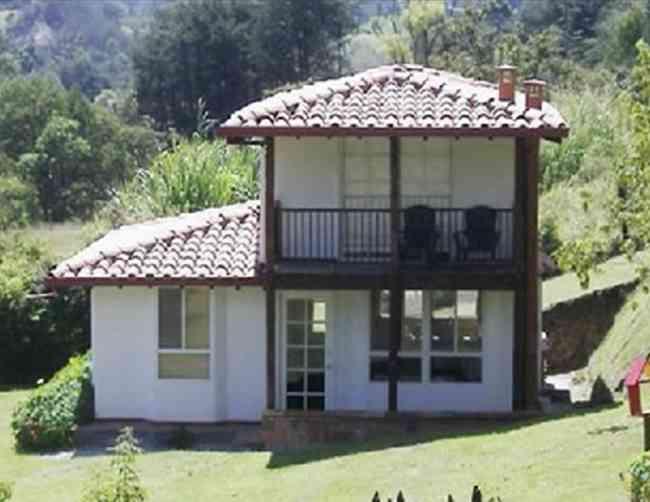 construimos casa a precios bajos comodas y resistentes nueva huaquillas doplim