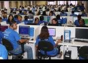 Empresa call center