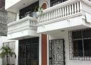 Vendo casa de dos plantas y terraza junto al consejo de la adjudicatura