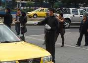 servicio de volanteo anfitrionas impulsadoras mimos arlequines tamborileros