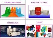 Fabricantes de plastico / ecuaplast www.ecuaplast.com