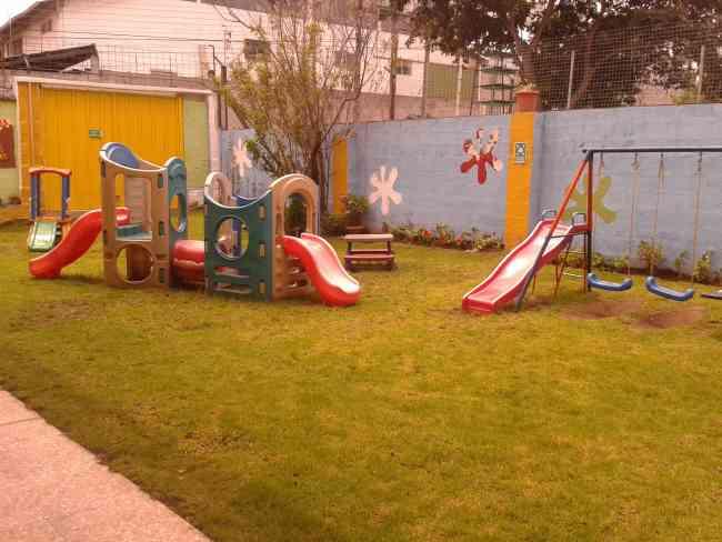 Venta mobiliario Centro Infantil, Quito - Doplim - 544395