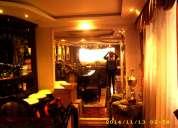 De oportunidad Vendo linda casita de Venta en Tumbaco