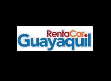 Alquiler de Furgonetas Guayaquil