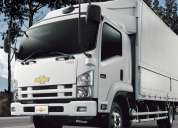 camiones de alquiler mudanzas baratas encomiendas 0969642650