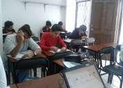 Instituto pre universitario preparatoria amanecer prepÁrate para el examen de la senescyt