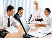 Contador cpa. se brindan servicios profesionales, a personas naturales y empresas