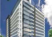 022428098 limpieza general de pisos con maquinaria