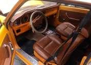 Lindo ford maverick 1976 clasico