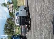 camion hyundai h10