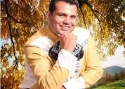 Mariachis en quito precios$40 show renovado y con excelencia musical llamanos 0998940917