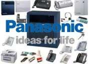 Centrales  telefonicas (  venta , instalacion,reparacion y  mantenimiento )