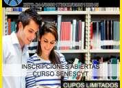 Curso ineval-ser bachiller-tumbaco-cumbaya-clases de nivelaciÓn-preparacion examenes