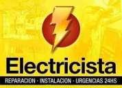 Al norte de guayaquil maestro electrico y gafitero (alborada 4etapa)