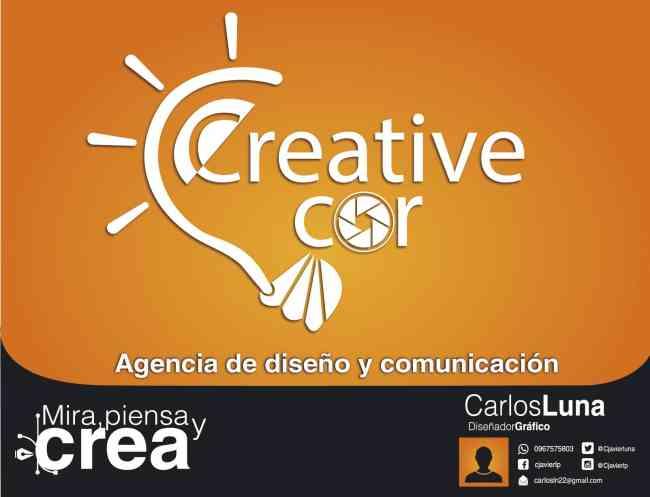 grafico agencia: