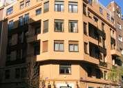 Servicios de limpieza y mantenimiento general de edificios y condominios