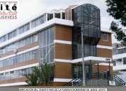 Remodelacion de edificios, oficinas, viviendas, locales comerciales en quito