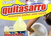 Productos de limpieza todo para su negocio y hogar
