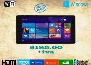Nextbook: *quad core windows 8. *tablet/quadcore tablette