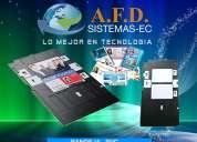 Bandeja impresión tarjeta pvc epson l800 t50 t60 p50 r200