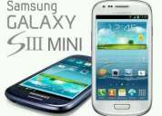 Hermosos samsung galaxy s3 mini s4 mini s5 s4 note 4