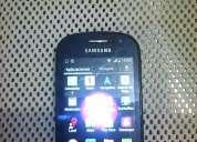 Samsung fame en venta