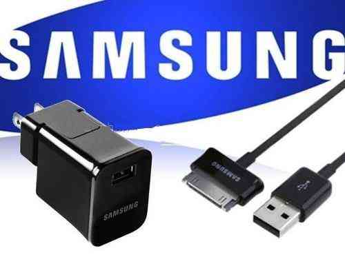 CVenta de argador Original Samsung Galaxy Tab 2