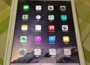 Vendo ipad air 32 gb wifi 3g space gray