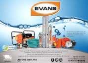 Venta e instalacion de tanques de presion e hidroneumaticos