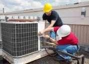 A domicilio expertos en reparacion de lavadoras secadoras calefones cocinas 0984135912