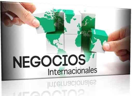 Empresa Mexicana Y Asociados